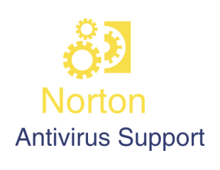 norton number