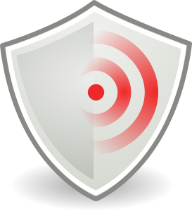mcafee antivirus tech support phone number
